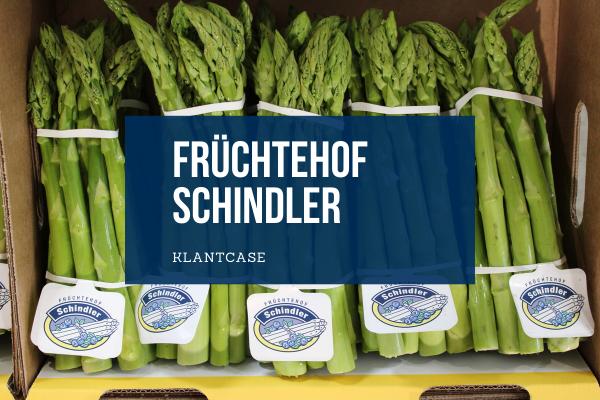 Download Klantcase Früchtehof Schindler