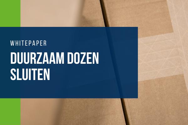Download Whitepaper Duurzaam Dozen Sluiten