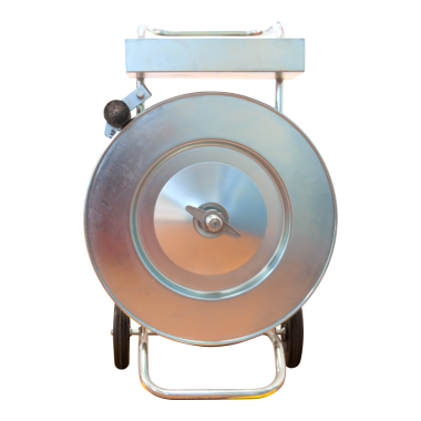 Strap Dispenser Qpwk C2